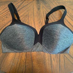 Warner's 42C soft cup bra